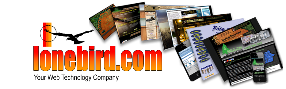 Asheville Web Design Development Seo Marketing Nc